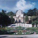 Commemorazione dei defunti, orari dei cimiteri e disposizioni viarie