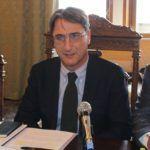 #Sicilia. Criminalità organizzata e politica, oggi Claudio Fava in Commissione Antimafia