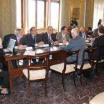 """La Commissione Antimafia a Messina. Fava: """"Barcellona capitale mafiosa della provincia"""""""