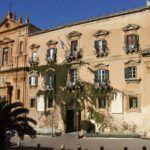 #Agrigento. Dimissioni a valanga, il Consiglio comunale è decaduto