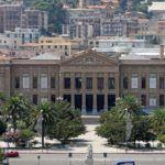 #Messina. AAA Altri due dirigenti per Palazzo Zanca cercasi