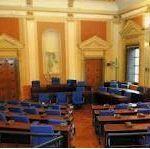 #Caltanissetta. Disboscamento: dibattito il 5 febbraio in Consiglio Comunale