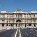 #Messina. La Cassazione annulla l'obbligo di dimora per Francantonio Genovese