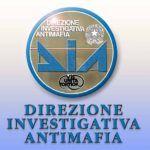 #Caltanissetta. Sequestro di beni a un imprenditore in odore di mafia