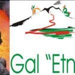 GAL Etna, fondi per i piccoli imprenditori agricoli