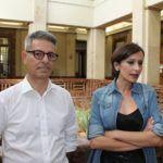 """#Messina. Lo Presti e Sturniolo: """"L'ipocrisia di Accorinti sull'acqua pubblica"""""""