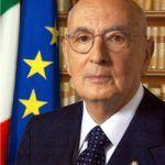 #Palermo. I PM a Roma per la trattativa Stato-mafia, udienza al Quirinale