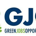 #Agrigento. Giovani imprenditori premiati dalla ex Provincia