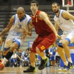 Basket in Sicilia. Cade l'Orlandina, vince solo Agrigento