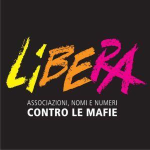 Libera Sicilia