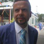 #Messina. Servizi sociali, le proposte di Gioveni al neo assessore Santisi