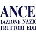 Enna. Da ANCE Sicilia corso sui progetti UE per 200 professionisti