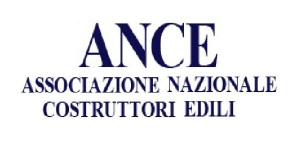 Logo ANCE