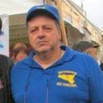 #Ragusa. I Forconi tornano alla carica a difesa degli sfrattati di Comiso