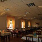 Palermo. Riapre oggi la mensa per i poveri di Casteldaccia