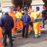#Vistidall'albero. Messina a pezzi, tra ritardi nei Bilanci e la crisi di CMdB