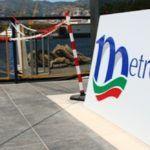 #Messina. Metromare, salvi collegamenti sullo Stretto