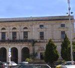 """#Ragusa. Il prefetto Vardè rinnova i """"Patti per la sicurezza"""""""