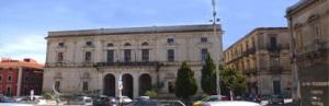 Municipio Ragusa (piccola)