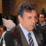 #Palermo. Attentato Di Matteo, Musumeci in visita al PM