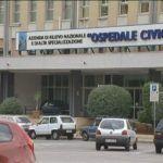 Palermo. Morte neonata, indagati 4 medici dell'Ospedale Civico