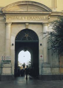 Ospedale Vittorio Emanuele Catania (piccola, www3.unict.it)