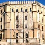 """#Sicilia. Vullo (PD): """"Riforma legge elettorale necessaria per andare al voto"""""""