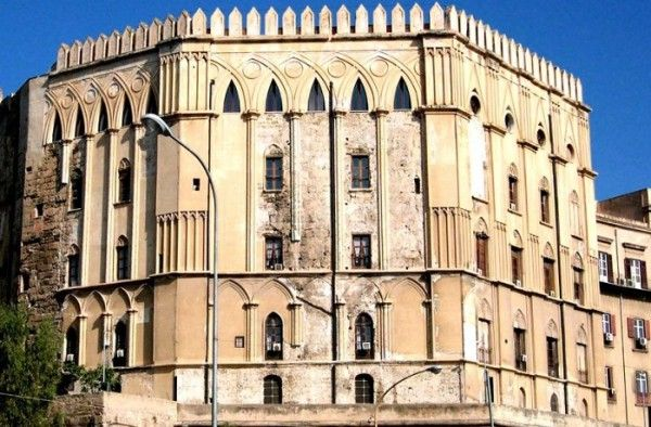 Dall ars disco verde al ddl sull impignorabilit della prima casa sicilians quotidiano - Tasse sull acquisto della prima casa ...