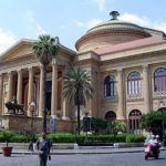 #Palermo. Il Comune ha ricordato l'attentato di Tunisi