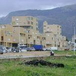 #Palermo. Deposito di droga scoperto allo Zen