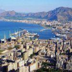#Palermo. La donna trovata a Capo Gallo sarebbe morta per annegamento