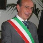 Juventus-Monaco, la Corte dei Conti condanna Buzzanca, Ruggeri e Mauro a risarcire la città