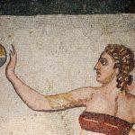 Biglietto unico per i siti archeologici a Piazza Armerina e Aidone