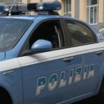 #Catania. Furti di cibo e un camionista sequestrato: 20 arresti