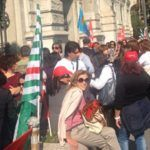 #Messina. Cisl FP, i precari comunali ancora nell'occhio del ciclone
