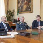 Università e Guardia di Finanza insieme contro l'evasione