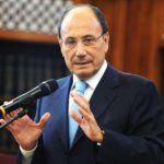 #Palermo. Archiviazione per l'ex presidente del Senato Renato Schifani