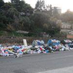 #Agrigento. Gli spazzini minacciano di incrociare le ramazze