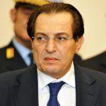 """#Sicilia. Presentato il Patto per lo Sviluppo. Alloro (PD): """"E' una vergogna"""""""