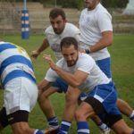Rugby in Sicilia. Solo sconfitte per le compagini isolane