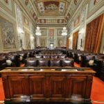 """#Sicilia. Riforma Statuto, Gucciardi (PD): """"Istituire subito una Commissione all'ARS"""""""