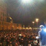 """Grillo, the day after. Pina Grassi: """"Il leader 5 Stelle è un'invenzione mediatica"""""""