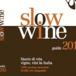 Eccellenze di Sicilia: 15 vini dell'Isola nella guida Slow Wine 2015