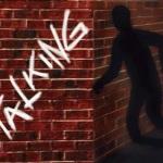 Messina, tormenta e minaccia di morte la ex amante: arrestato stalker 46enne