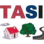 Entro domani il pagamento della prima rata della TASI