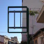 """#Messina. Aggressioni ai controllori ATM, Gioveni: """"Accordi con associazioni"""""""