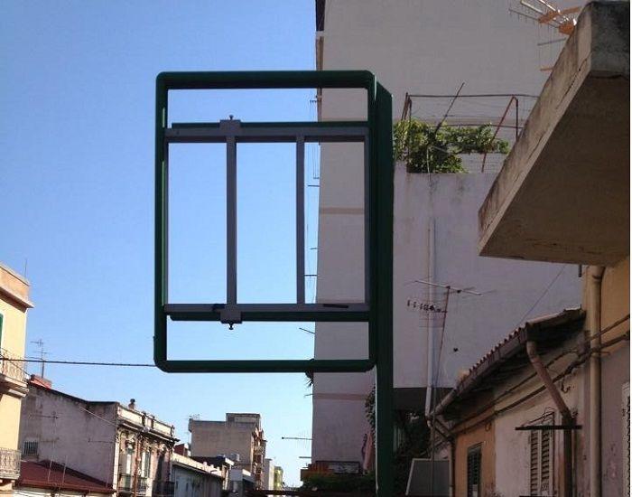 Tabellone-ATM1