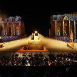 """#Teatro. Taormina Arte, Ministeri: """"Un'intuizione fallita per logiche localistiche di piccolo cabotaggio"""""""