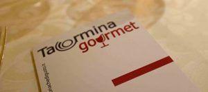 Taormina Gourmet 1