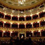 #Agrigento. Prevendita biglietti per il Balletto di Mosca